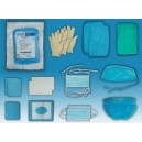 Set Implantologia
